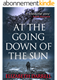 At the Going Down of the Sun (The Sheridans Book 1) (English Edition)