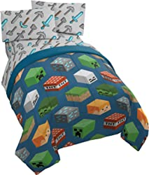 Top 10 Best Kids Bedding Sets 2020 For Your Little Ones 2
