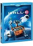 Wall-E [Blu-ray] incluye 2 discos