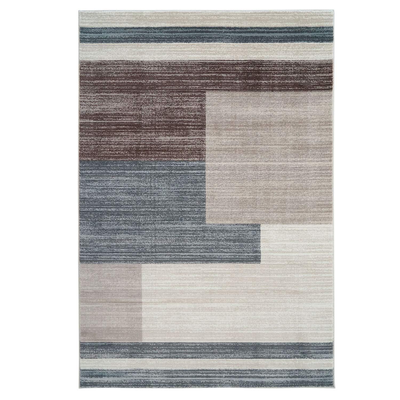 Carpet Inspiration City Teppich Modern Designer Wohnzimmer
