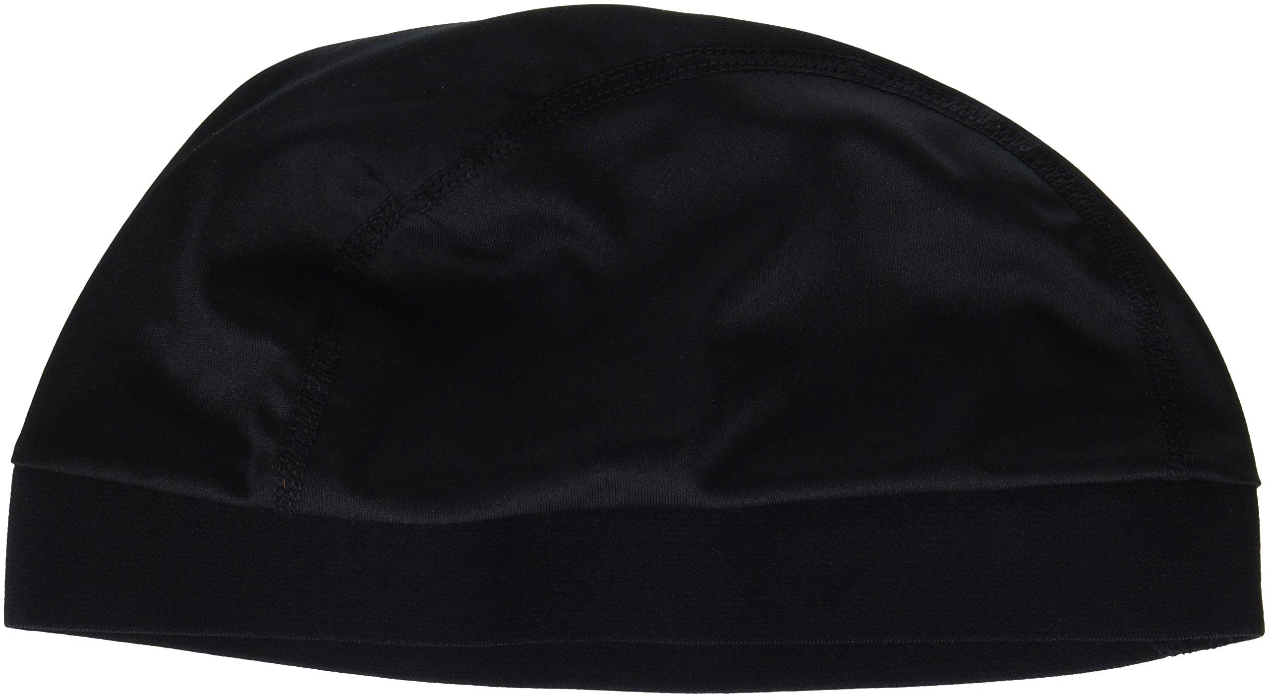 ZANheadgear WSC114 Skull Cap Helmet Liner