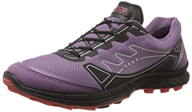 2a16eea5e5c4ed Image Unavailable. Image not available for. Colour  ECCO Women s s Biom  Trail FL ...