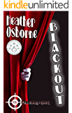 Blackout (Rae Hatting Mysteries Book 3)