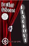 Blackout (Rae Hatting Mysteries Book 3)
