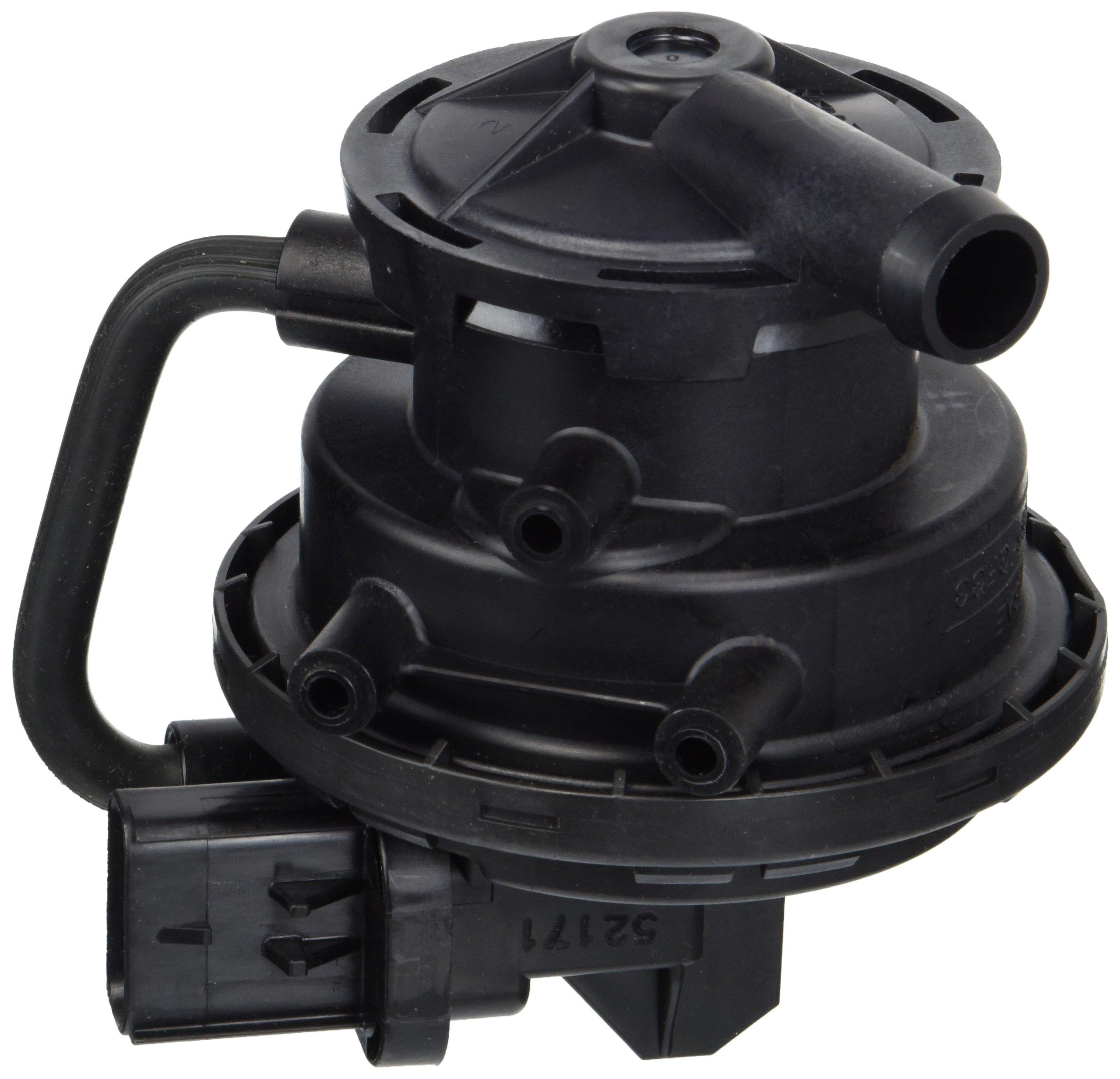 Chrysler Genuine 4891422AD Fuel Leak Detection Pump by Chrysler (Image #2)
