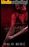 Desires of Tomorrow