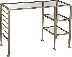 SEI Furniture 42