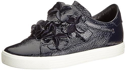 Kennel und Schmenger Damen Town Sneaker