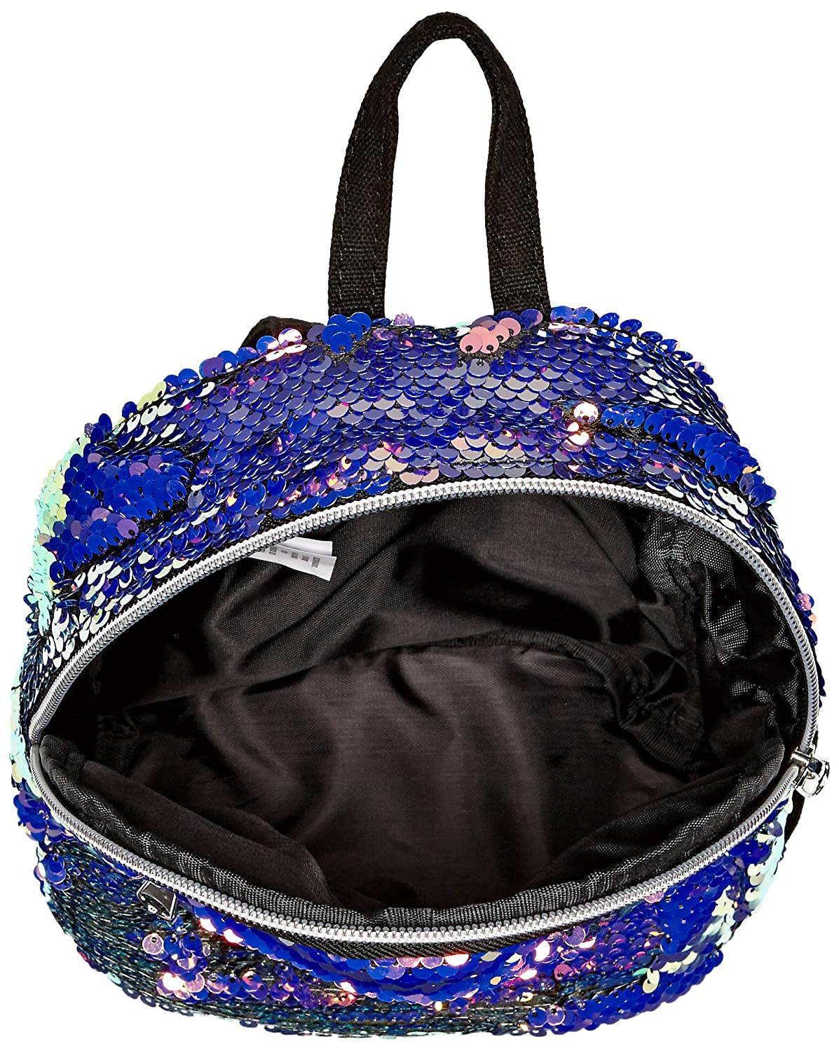 The Childrens Place Girls Big Mini Backpack multi CLR NO SIZE The Children/'s Place 2115183