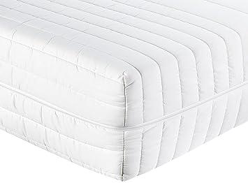 matratze kaufen 140x200 schwarz x with matratze kaufen 140x200 stella basic with matratze. Black Bedroom Furniture Sets. Home Design Ideas