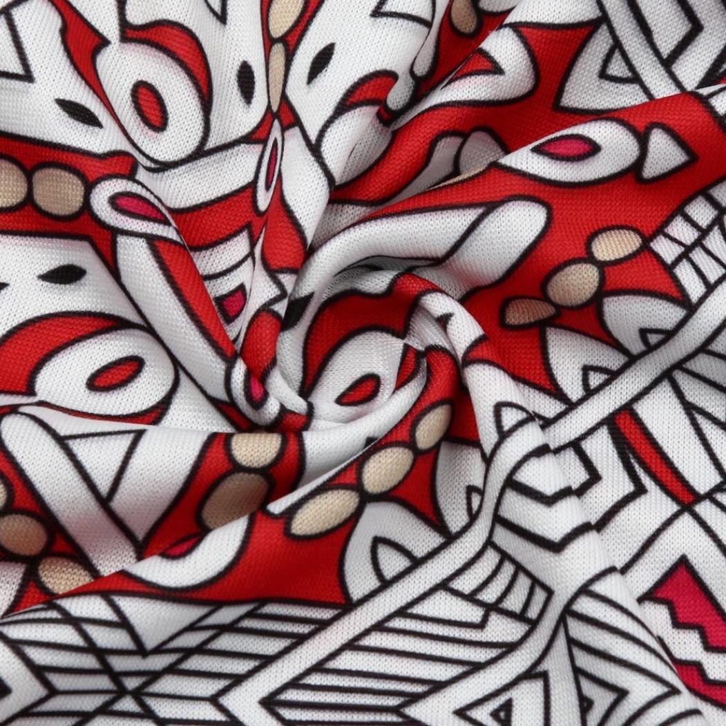 beautyjourney Pantaloncini Corti Donna Estivi Eleganti Pantaloni Donna Corti Estate Shorts Donna Sportivi Eleganti Pigiama Donna Cotone Estivo Casuali Pantaloni a Vita Media Donna