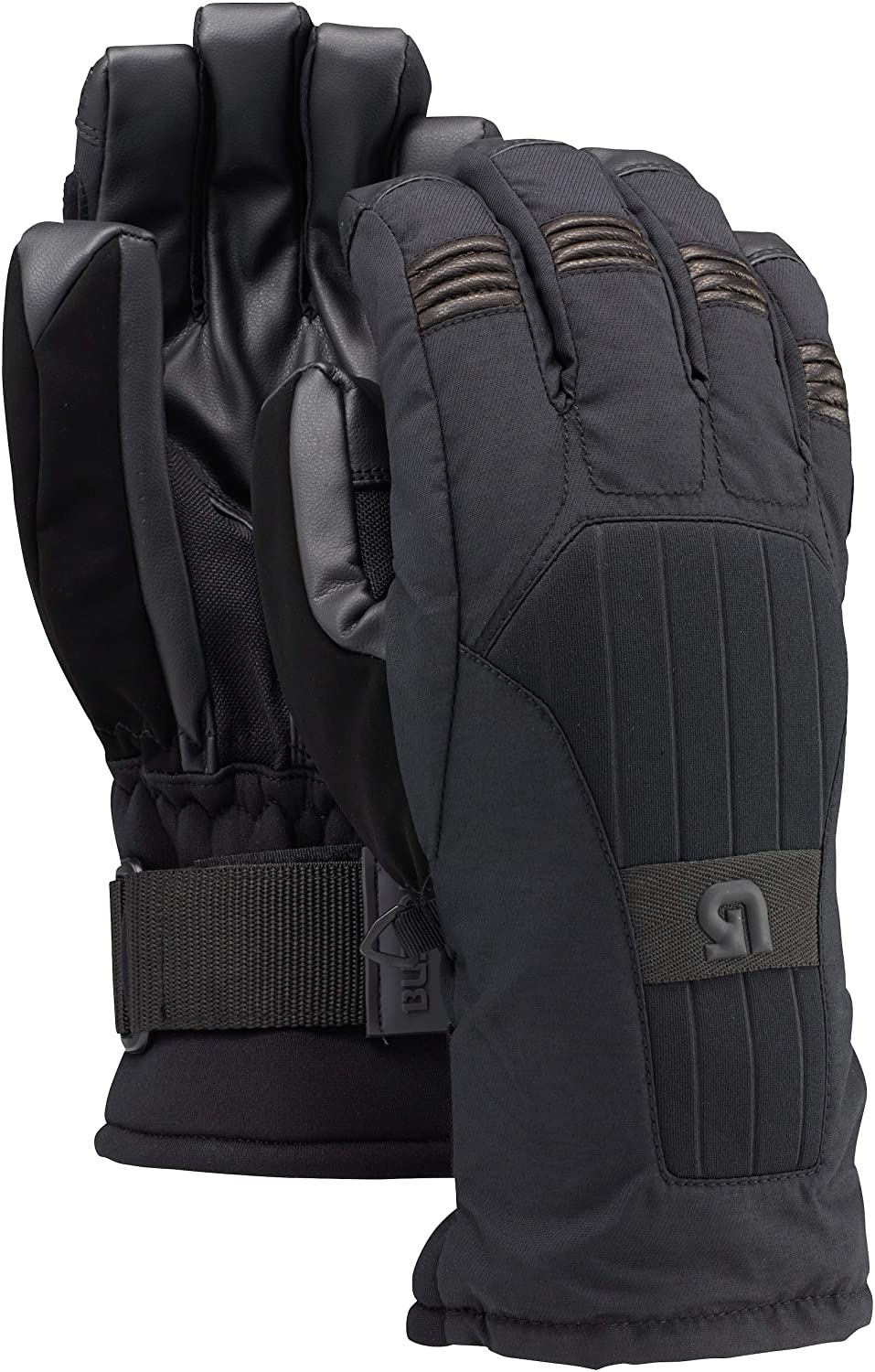 Burton Support Gloves Burton Snowboards