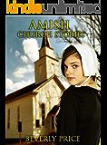 Amish Church Stories