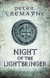 Night of the Lightbringer (Sister Fidelma Mysteries Book 28): An unputdownable Medieval Irish mystery