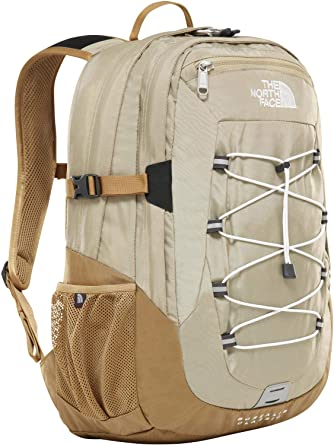 b823dc49d1 The North Face Borealis Classic, Zaino Unisex Adulto
