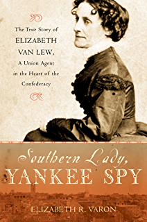 Amazon paul reveres ride ebook david hackett fischer southern lady yankee spy the true story of elizabeth van lew a union fandeluxe Document