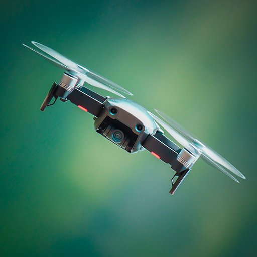 Radio Controll Drones