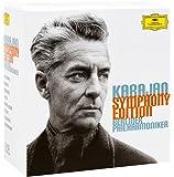 Karajan: Symphony Edition