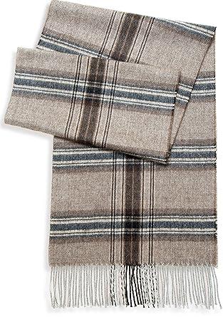 Plaid flannel scarves Red Tartan Plaid Flannel Scarf 100 Baby Alpaca Wool Dye Free All Natural Unisex Lauren Messiah Tartan Plaid Flannel Scarf 100 Baby Alpaca Wool Unisex Dye
