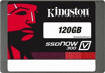 Kingston Digital 120GB