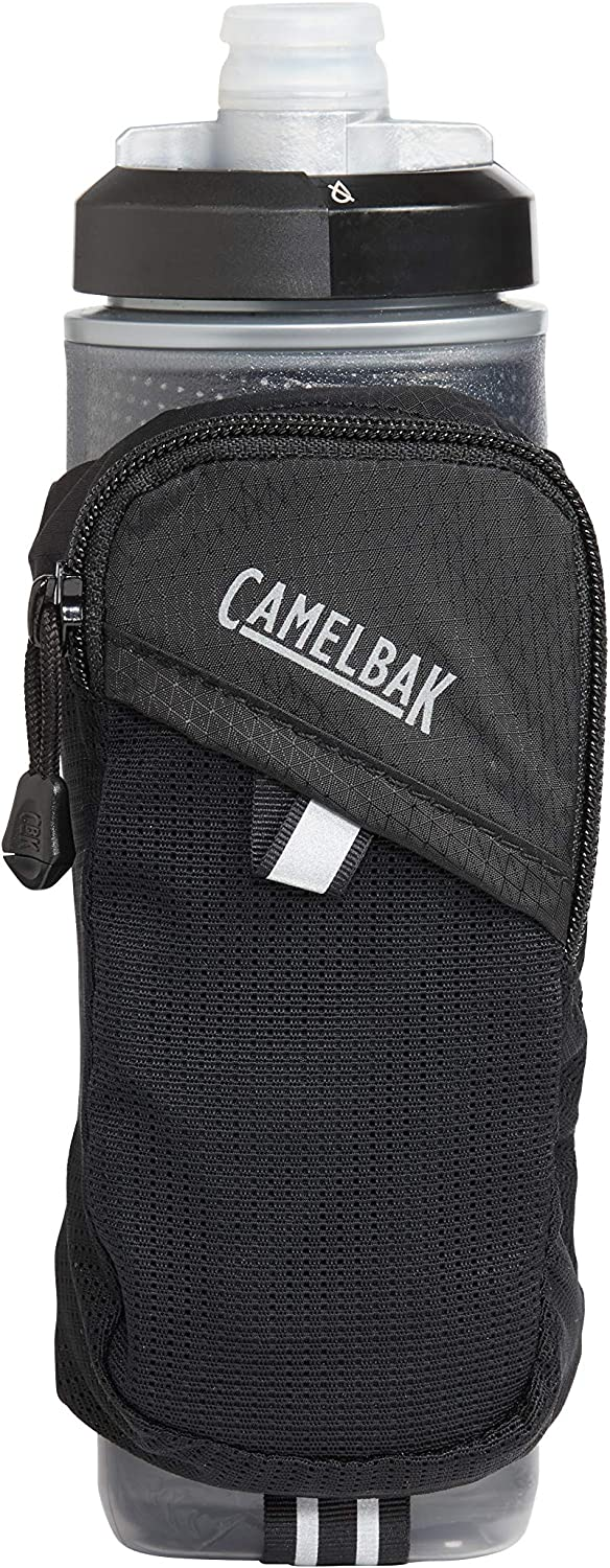 CamelBak Quick Grip Chill Handheld Hydration Pack 17 oz.