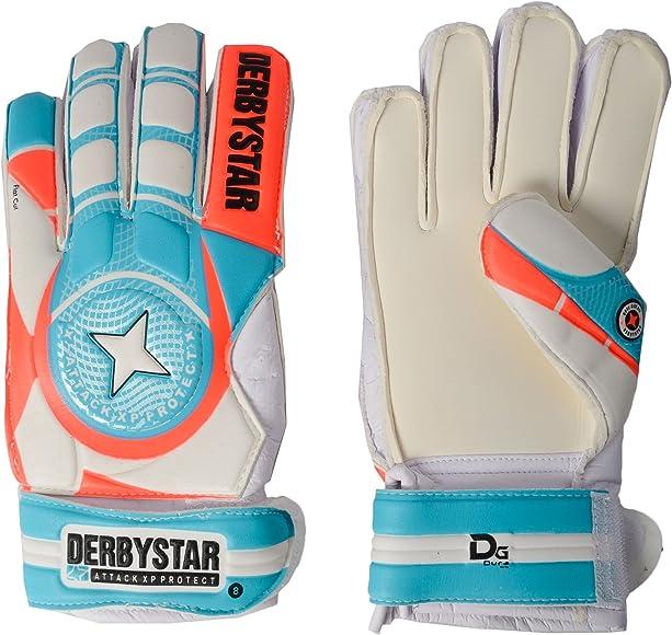Derby Star XP Protect 1/ /Guantes de Portero