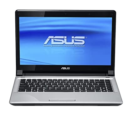 Drivers Update: Asus UL80Vt Notebook Keyboard