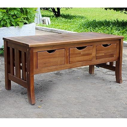Fantastic Amazon Com International Caravan Traditional Modern Design Dailytribune Chair Design For Home Dailytribuneorg