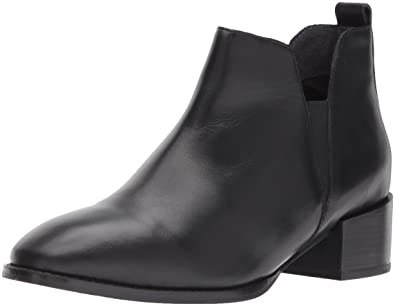 Women's Offstage Ankle Boot