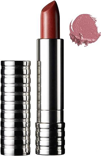 Clinique Long Last Lipstick G8 Twilight Nude, 1er Pack (1 x 4 G): Amazon.es: Belleza