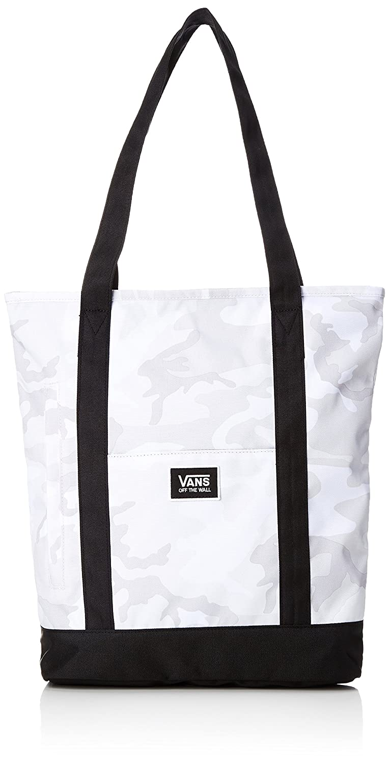 e825fed945 Buy Vans Made for This Canvas   Beach Tote Bag