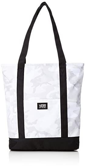 3ae32fdf75 Vans Made for This Canvas   Beach Tote Bag