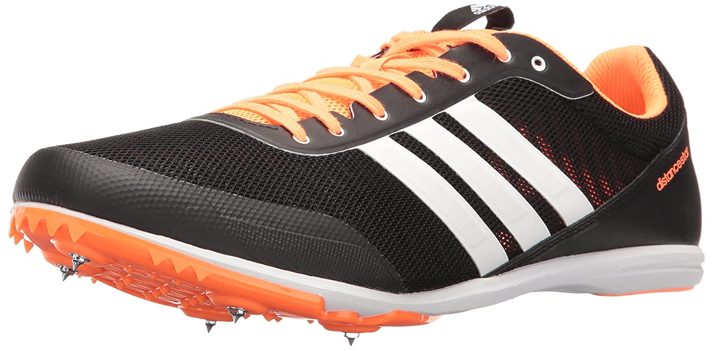 Adidas herren Sportschuhe B01MSKL21H B01MSKL21H B01MSKL21H  3d7182