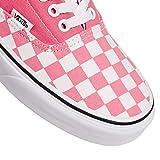 Vans Unisex Era Skate Shoes, Classic Low-Top