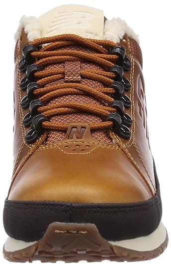 H75414hRangers Mixte New Boots Adulte Balance deQCxWrBo