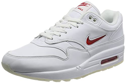 reputable site 77ff7 0d8d3 AIR MAX 1 Premium SC  Jewel  - 918354-104 - Size ...