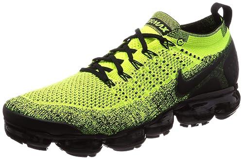 Förderung Nike Air Vapormax Flyknit   Nike Herren Schuhe 42