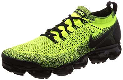 wholesale dealer a038a e8bbd Amazon.com | Nike Air Vapormax Flyknit 2 Mens 942842-701 ...