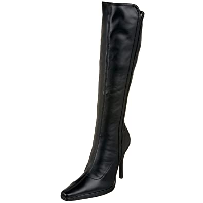 7013bfa8a34 CL by Chinese Laundry Women s Flashlight Tall Shaft Stretch Boot