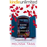 Some Bright Someday (Maple Valley Book 2)