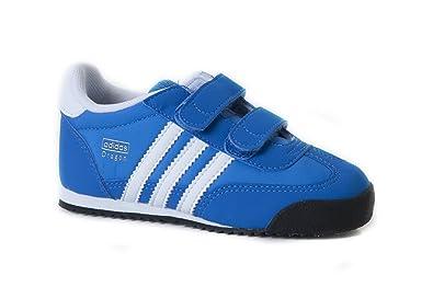 sports shoes 93a3d 6e6c5 adidas dragon toddler shoes Adidas Adidas x Pharrell Williams Men Tennis HU  (pink tactile rose raw ...