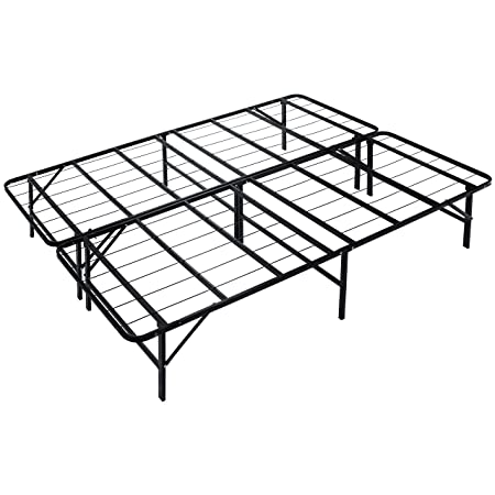 The 8 best king size bed frame under 200