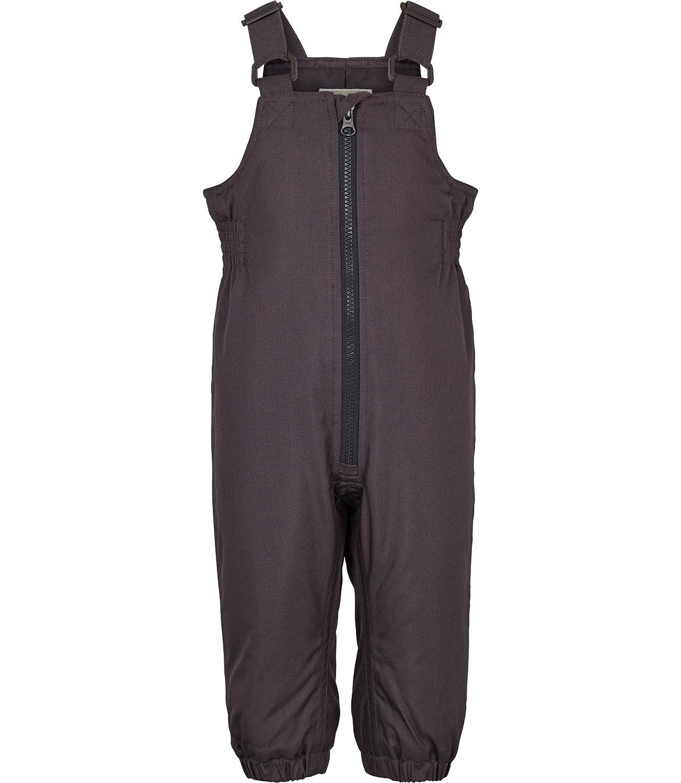 Racoon Pantaloni da Neve Bimba R0832-0729