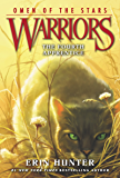 Warriors: Omen of the Stars #1: The Fourth Apprentice (English Edition)