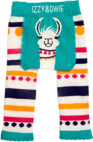 Blue 12-24 Months Pavilion Gift Company Baby Stretchy