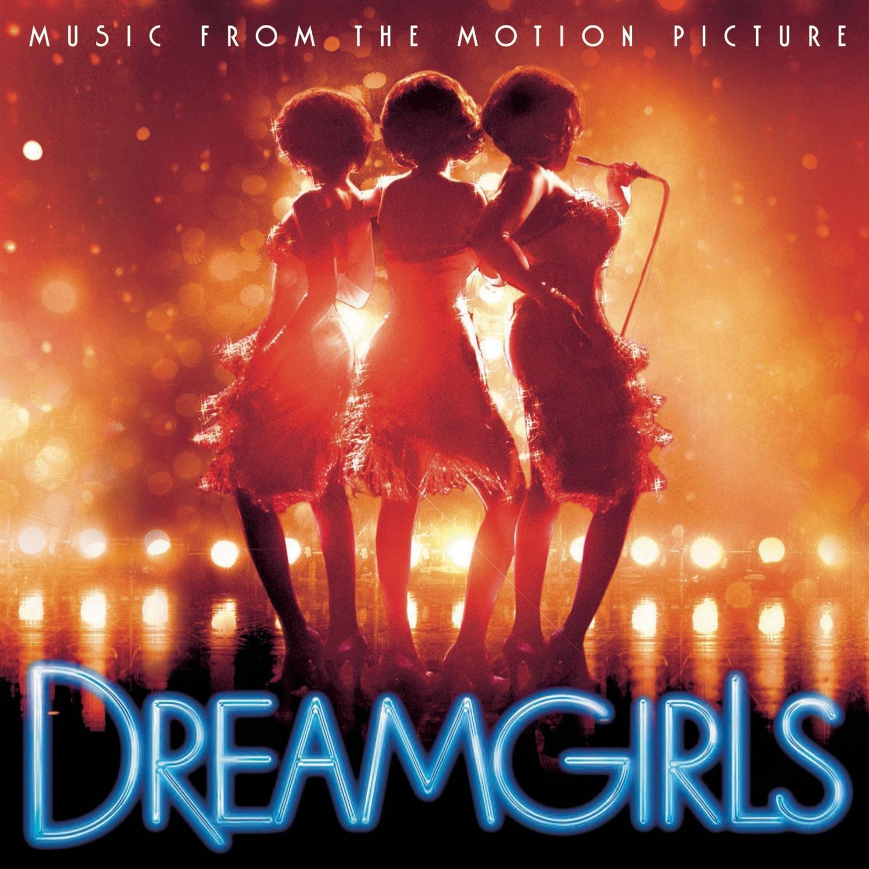 Dreamgirls : Original Soundtrack: Amazon.fr: Musique