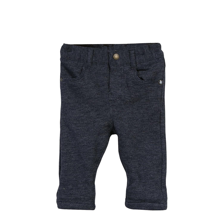 Pantalon B/éb/é Gar/çon Catimini Mollet