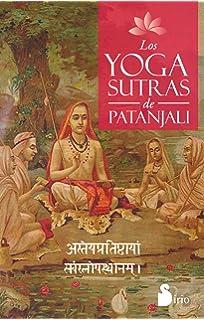 Yoga Sutras of Patañjali: Amazon.es: EDWIN F. BRYANT: Libros ...