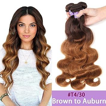 Amazon kapelli hair tm soft unprocessed virgin brazilian kapelli hair tm soft unprocessed virgin brazilian hair 3 bundles body wave 14quot pmusecretfo Image collections