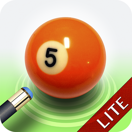 pool app - 3